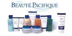 Flemming K. Christensen begann schon im Jahr 1994 mit der Konzeptentwicklung zu Beauté Pacifique, bevor er das Unternehmen schließlich 1997 gründete. Die Idee zu den hochwertigen Pflegeprodukten kam durch seine jahrelange Arbeit im Bereich der medizinischen Elektronik. Mit seinem Fachwissen über die Anatomie und Physiologie der Haut begann er 1986 mit der Entwicklung moderner medizinischer Geräte zur Hautanalyse. Das Schwesterunternehmen von Beauté Pacifique – Cortex Technology – ist heute…