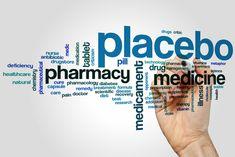 Placebo - Medicalonline