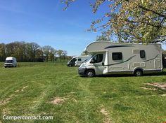 locatie op ouderwetse boerderij - coulissen landschap - vrij uitzicht - rust en stilte - steenuilen bewonderen - Oldenzaal 5km - centrum 2km