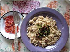 MsMarmiteLover: Proper couscous