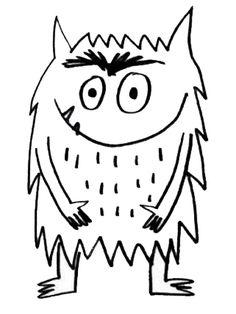 Monster Activities, Work Activities, Preschool Activities, Toddler Crafts, Crafts For Kids, Kindergarten, Les Sentiments, Toddler Learning, Reggio Emilia
