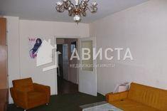 Продажба Тристаен апартамент - София Люлин 3 Просторен и непреходен тристаен апартамент, разположен ...