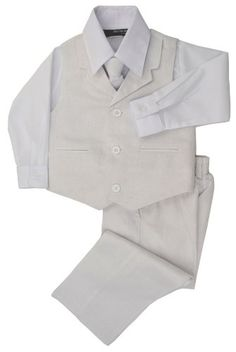Punctual Boys M&s Khaki Jeans Age 18-24 Months Boys' Clothing (newborn-5t)