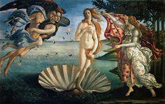http://www.listology.com/lukeprog/list/100-greatest-paintings-all-time-pics/