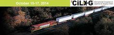 GESTÃO  ESTRATÉGICA  DA  PRODUÇÃO  E  MARKETING: CiLOG 2014 - International Congress on Logistics &...