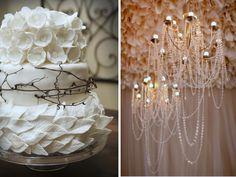 Fly Away Bride - http://flyawaybride.com/2012/10/22/labyrinth-masquerade-ball-%e2%9c%88-wedding-theme/