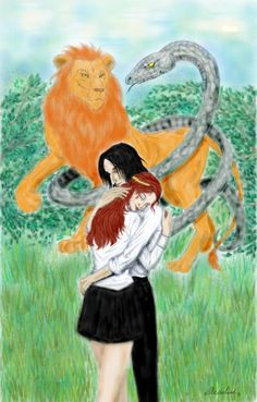 severus_and_lily_by_madelineslytherind2xwv6m