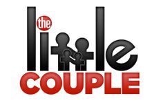 TLC to Reveal New 'Little Couple' Logo Reflecting Children Will ...