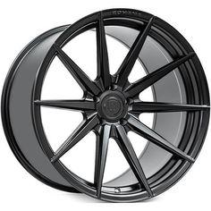 13 Audi R8 Rims Ideas Rims Audi Audi R8
