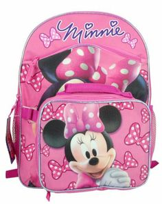 b33a212e1cf Amazon.com  Disney Minnie Mouse 16