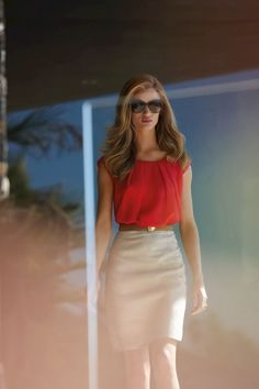 stylish summer outfit combinations to wear at work Trendy Summer Work Outfits For Women MoreTrendy Summer Work Outfits For Women . Business Outfits, Business Attire, Office Outfits, Business Fashion, School Outfits, Office Wear, Business Casual, Office Attire, Casual Office