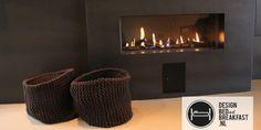 Dit prachtig gerenoveerde rijksmonument geeft een beeld van de kwaliteit en sfeer die wij met Het Pakhuys willen bieden. Bezoek design bed and breakfast adres 't Pakhuys in De Rijp.