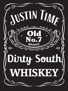 Create custom Jack Daniels signs - Custom sign generator. For Starbucks fans, they have one for you too.