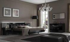 gri yatak odası ile ilgili görsel sonucu