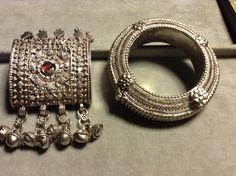 Ethiopian Jewelry, Picture Credit, Ethnic, Andalusia, Jewellery, Jewels, Box, Bracelets, Islamic