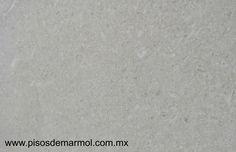 marmol crema ojinaga, marmol crema arena, marmol crema perla