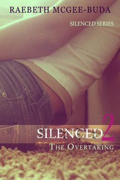 Silenced 2: The Overtaking (Release Date Mid-2013)