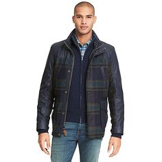 eaec2ac2797a0 137 Best Cold-Weather Clothing for Men images   Cold day outfits ...