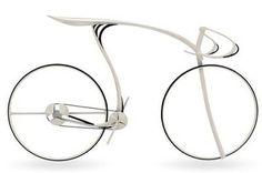 BikeAir