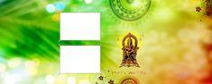 recent indian engagement canvera album designs