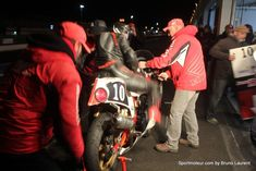 RS1000 : ☆中年ライダー奮闘記☆ Honda, Motorcycle, Bike, Cats, Bicycle, Gatos, Kitty Cats, Motorcycles, Bicycles