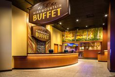 168 best restaurant design images restaurant design buffet lunch rh pinterest com