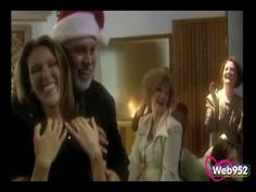 Celine Dion - Another Year Has Gone By (traduzione in Italiano)