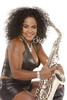 Pamela Williams
