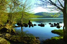 La Diputación regresa a FITUR el 29 de enero para promocionar los espacios naturales. Más información en www.turismoenzamora.es