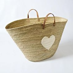 Celia Lindsell: French Baskets