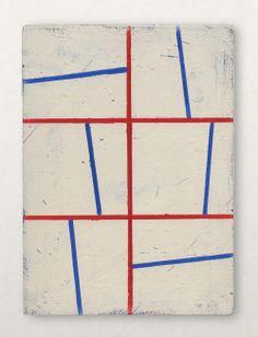Alain Biltereyst, Untitled, 2013