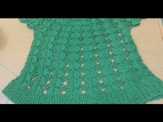 Crochet Pattern Tutorial http://www.youtube.com/watch?v=TqVJdSpypZw