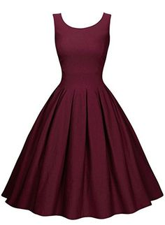 Burgundy Prom Dress,A Line Prom Dress,Fashion Homecoming Dress,Sexy Party Dress,Custom Made Evening Dress