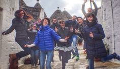 Instagram Worldwide InstaMeet: com'è stata l'ottava edizione in Italia
