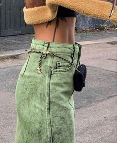 Classy Outfits, Girl Outfits, Cute Outfits, Fashion Outfits, Womens Fashion, Swag Style, My Style, Fashion Killa, Jeans Style