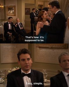 How Met Your Mother, Ted Mosby, Netflix Tv, Himym, Movie Quotes, Movies And Tv Shows, Favorite Tv Shows, Movie Tv, Tv Series