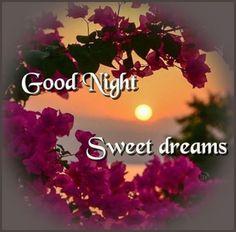 Good Night Prayer, Good Night Blessings, Good Morning Good Night, Good Night Messages, Good Night Quotes, Beautiful Good Night Images, Good Knight, Good Night Sweet Dreams, Sunrise