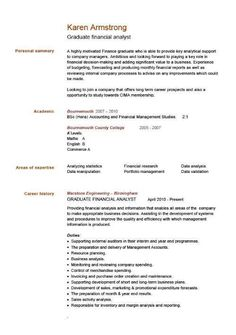 standard cv format sample are really great examples of resume and curriculum vitae for those who are looking for job - Resume Formating