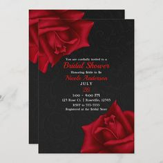Black Red Wedding, Red And White Weddings, Purple Wedding, Our Wedding, Dream Wedding, Wedding Ideas, Wedding Gifts, Wedding Flowers, Wedding Things