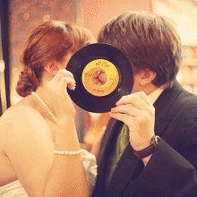 wedding music mix