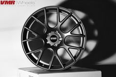 VMR | Wheels - Introducing the New Flow Forged Series, VMR V810 - Page 3 Corolla 2003, Toyota Corolla, Love Car, Mustangs, Car Stuff, Hot Cars, Muscle Cars, Volkswagen, Classic Cars