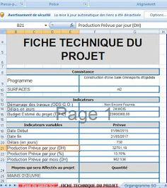 Exemple modèle PPSPS word gratuit à télécharger ppsps simplifié, ppsps word, ppsps chantier, # ...