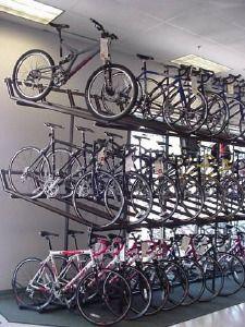 1000 Images About Bike Shop On Pinterest Bike Shops