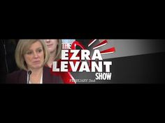 """Alberta NDP """"invests"""" $500M in oil & gas industry they just destroyed"""