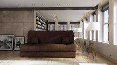 Pohovka Platan JAS 3R   Katalognabytku.sk Sofa, Couch, Furniture, Home Decor, Settee, Settee, Room Decor, Couches, Home Interior Design