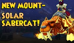 Play The Ultimate Wizard Game Today   Wizard101