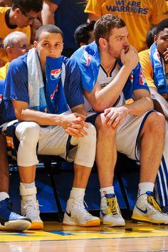 Game 6 | #WeAreWarriors Warriors Vs, Golden State Warriors, Wardell Stephen Curry, Hoop Dreams, Nba Playoffs, Golden Warriors, Gold State Warriors