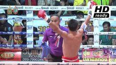 ศกมวยดวถไทยลาสด  เฉลมเกยรต นายกไกแปดรว Vs เดชฤทธ ม.ราชภฏจอมบง Muaythai HD - YouTube by Digitaltv-Thaitv http://flic.kr/p/MTGV7M via http://ift.tt/2dmtCHC