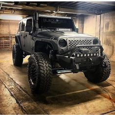 1999 Jeep Wrangler, Jeep Tj, Jeep Rubicon, Jeep Wrangler Unlimited, Jeep Truck, Jeep Scout, Badass Jeep, Black Jeep, Men Accessories