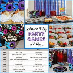Birthday Party Games Best Of Ridiculously Easy Birthday Party Ideas th. - Ainsley - Birthday Party Games Best Of Ridiculously Easy Birthday Party Ideas th. Birthday Party Games Best Of Ridiculously Easy Birthday Party Ideas that Don T - 50th Birthday Party Ideas For Men, Moms 50th Birthday, Adult Birthday Party, 50th Party, Birthday Games, Birthday Woman, Birthday Party Themes, Birthday Sayings, Happy Birthday